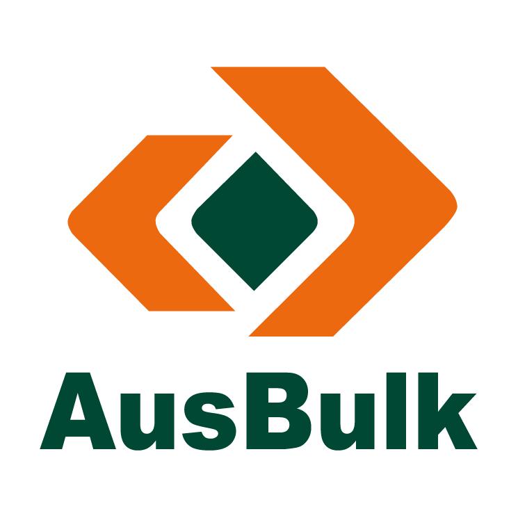 free vector Ausbulk