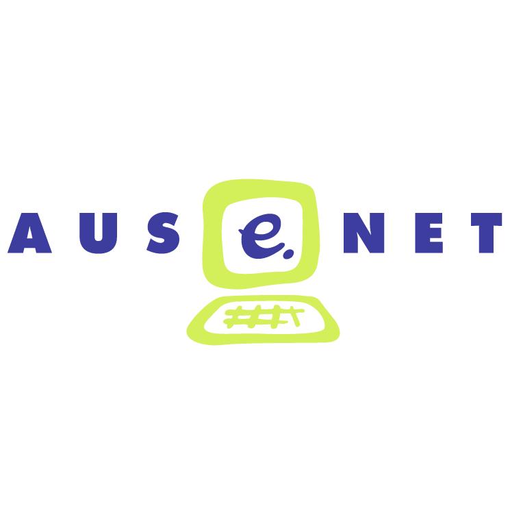 free vector Ausenet
