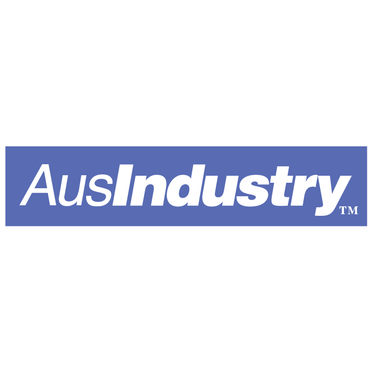 free vector Ausindustry