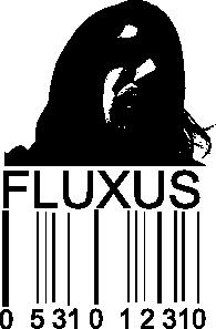 free vector Ausis Fluxus Logo clip art