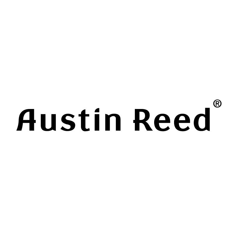 free vector Austin reed