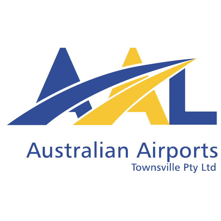 free vector Australian airports 0