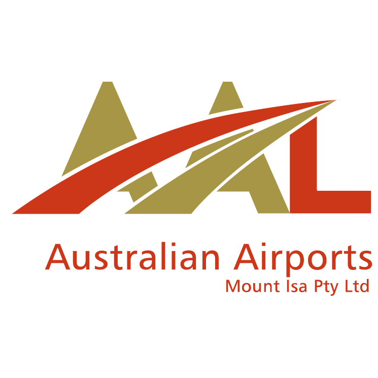 free vector Australian airports