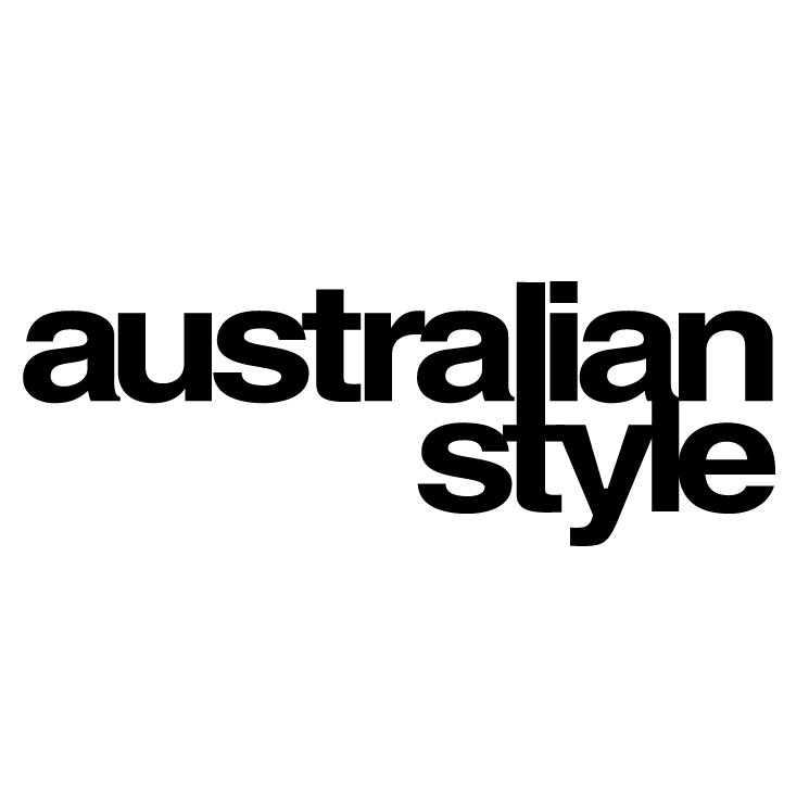 free vector Australian style