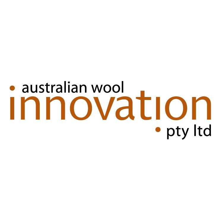 free vector Australian wool innovation 0