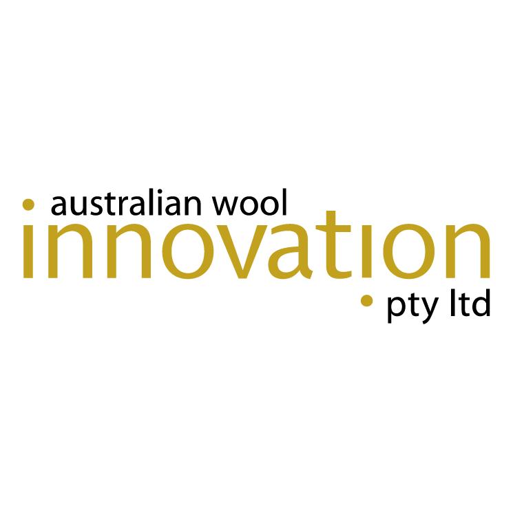 free vector Australian wool innovation