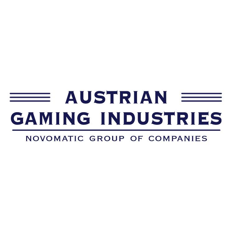 free vector Austrian gaming industries