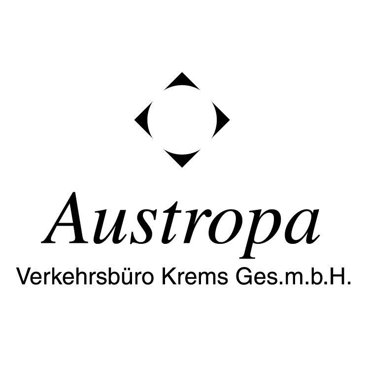 free vector Austropa