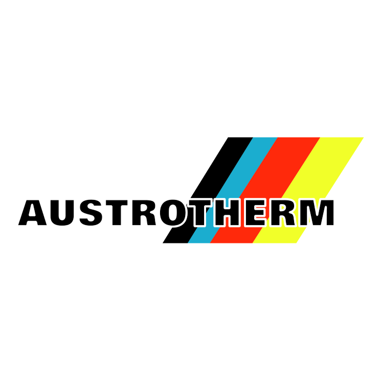 free vector Austrotherm
