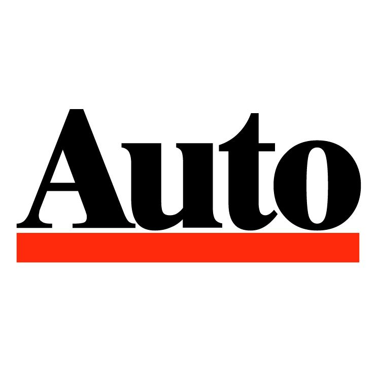 free vector Auto 0