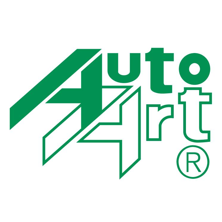 free vector Auto art
