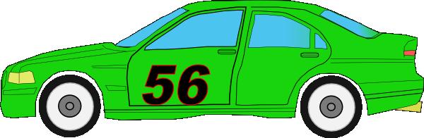 microsoft clipart auto - photo #33