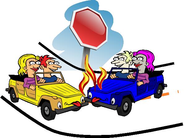 Auto Insurance Clipart Auto Insurance Clip Art Free