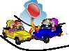 free vector Auto Insurance clip art