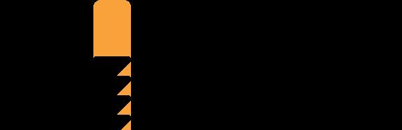 free vector Auto Parts Plus logo
