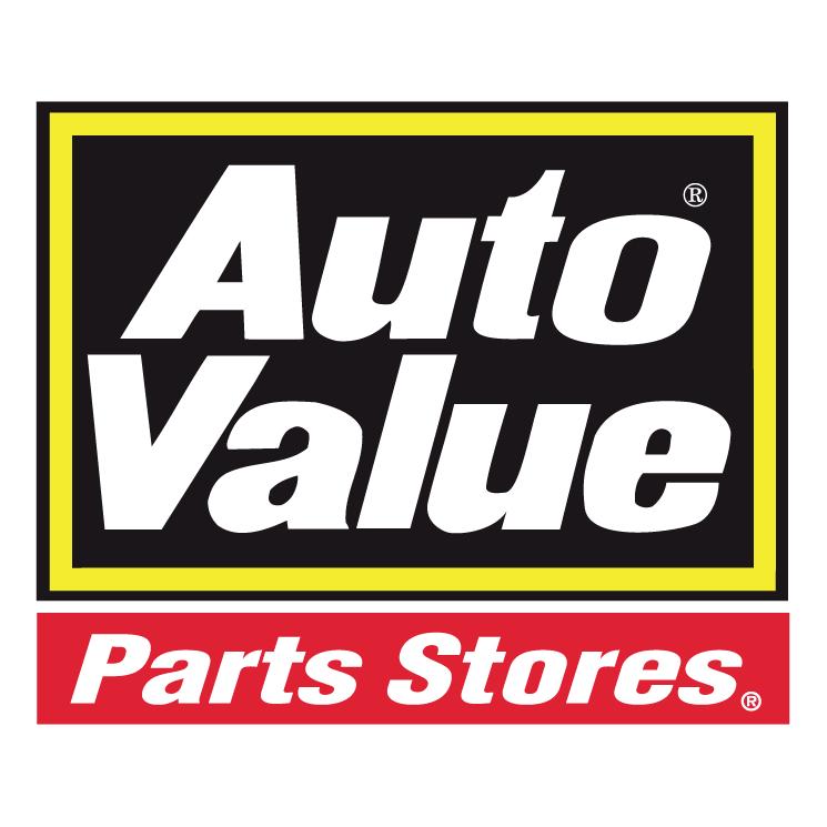 free vector Auto value 0