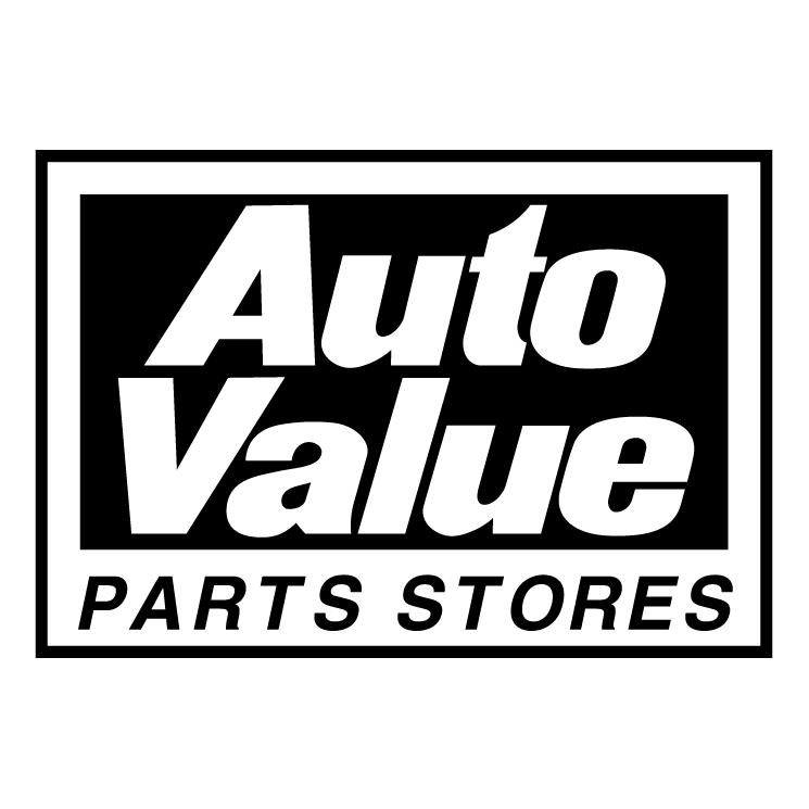 free vector Auto value