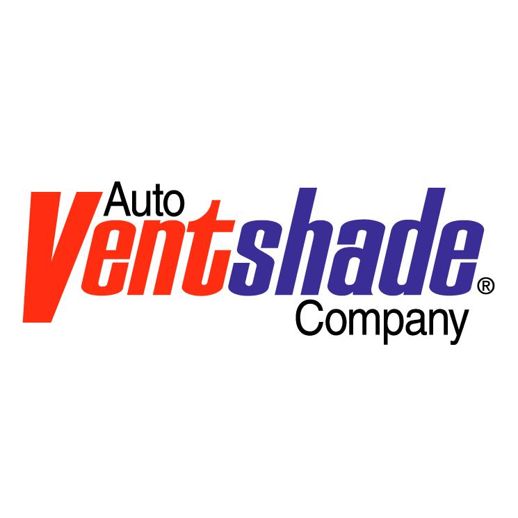 free vector Auto ventshade company