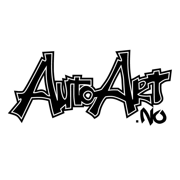 free vector Autoart