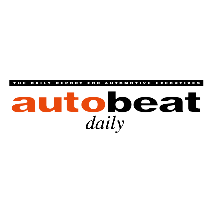 free vector Autobeat daily