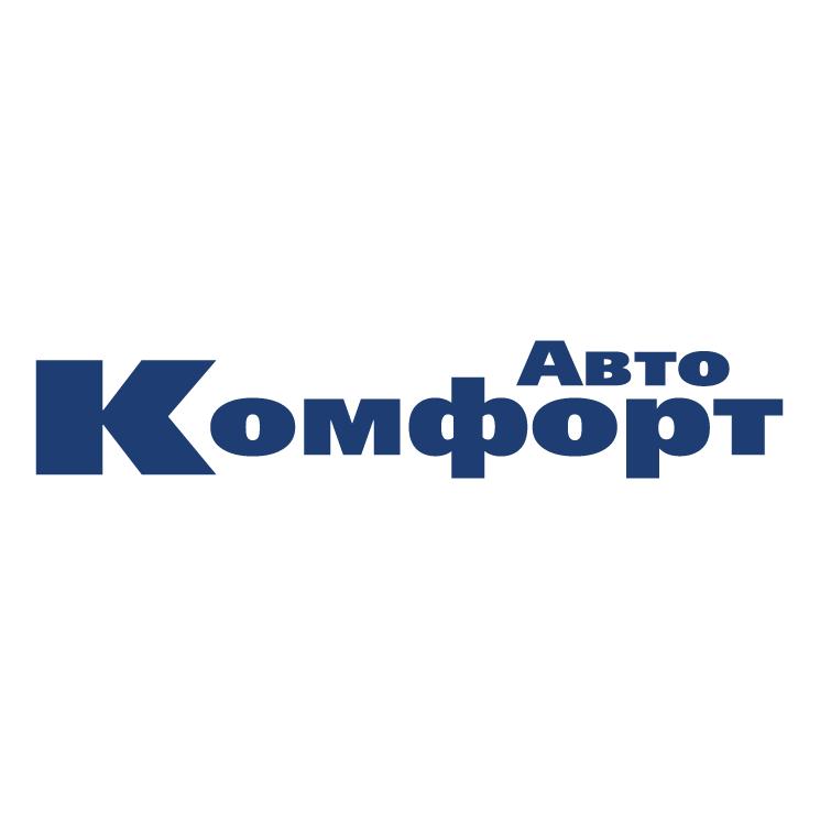 free vector Autocomfort