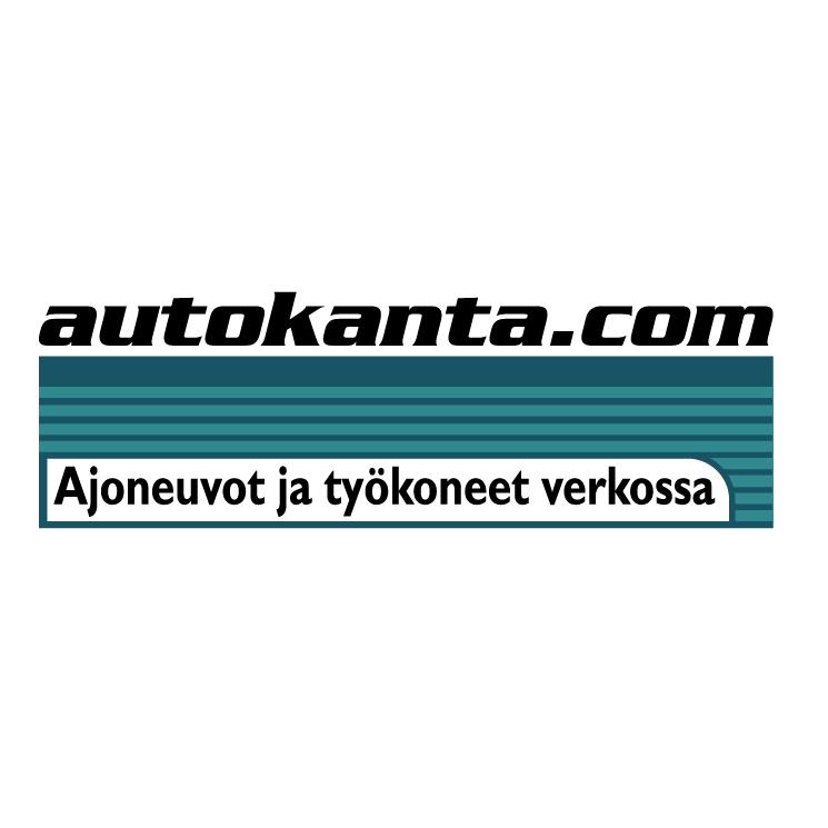 free vector Autokantacom