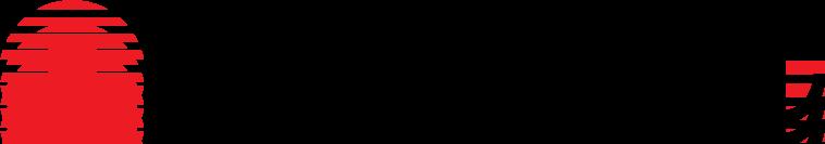 free vector Autolog logo