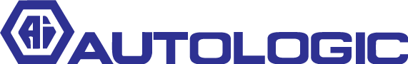 free vector Autologic logo