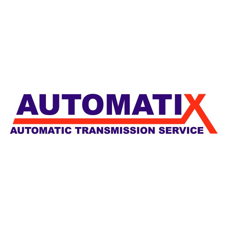 free vector Automatix 0