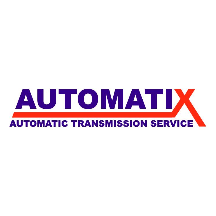 free vector Automatix