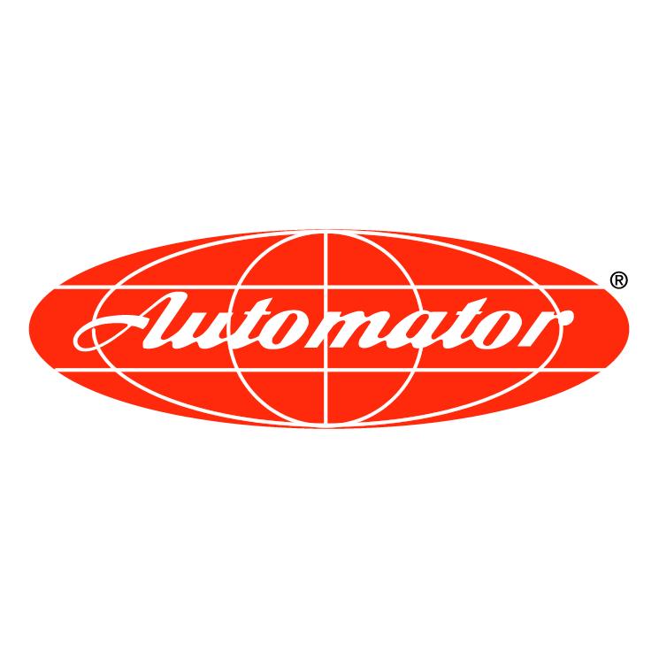 free vector Automator