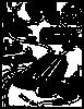 free vector Automobile Factory clip art