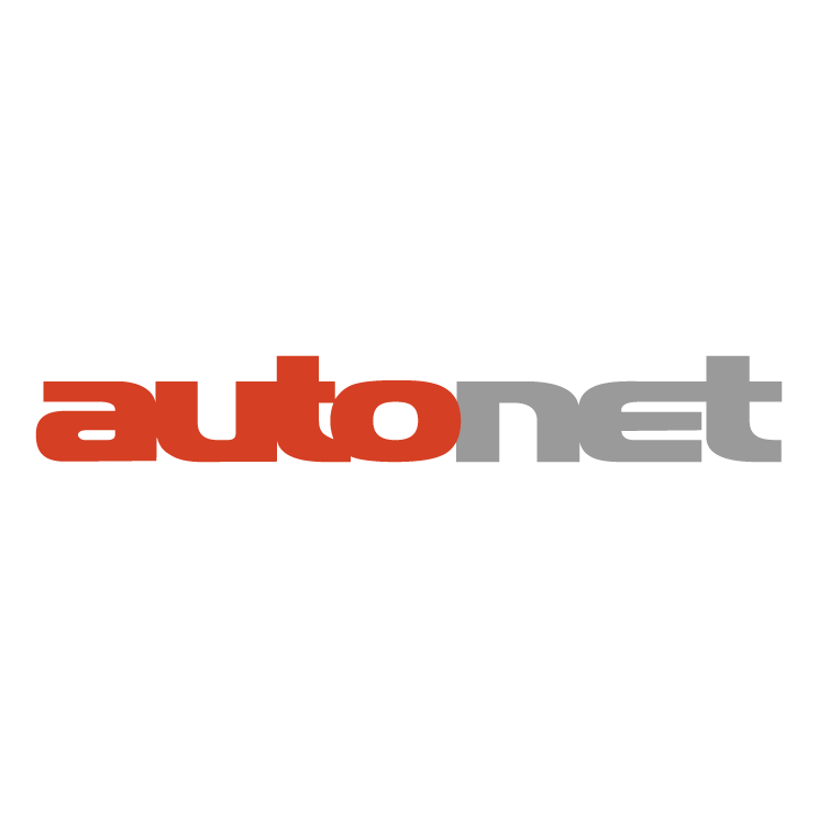 free vector Autonetru
