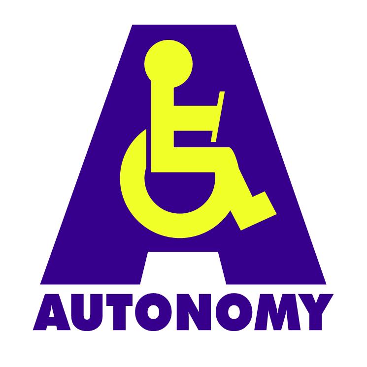 free vector Autonomy