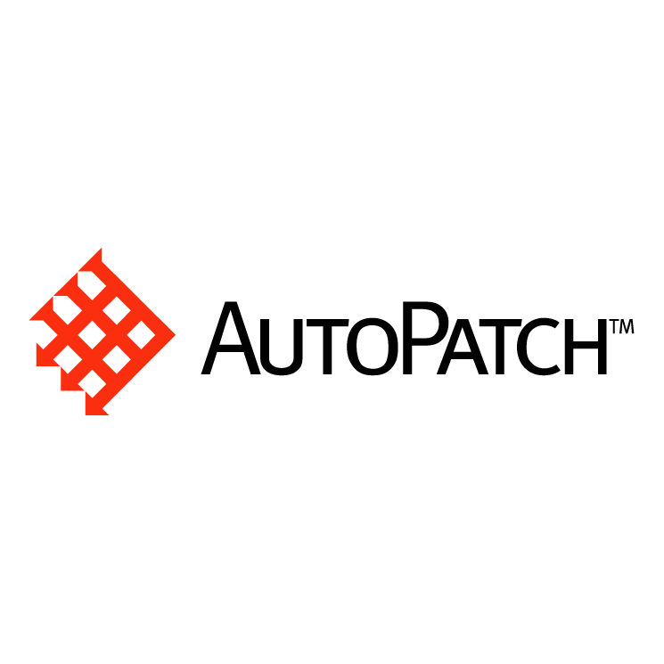 free vector Autopatch