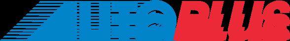 free vector Autoplus logo
