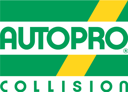 free vector Autopro Collision logo
