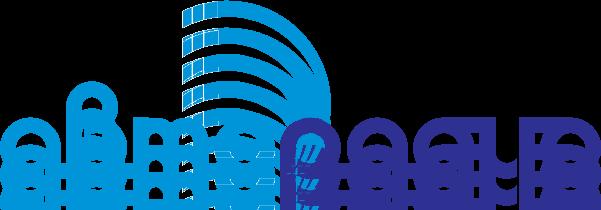 free vector Autoradio logo