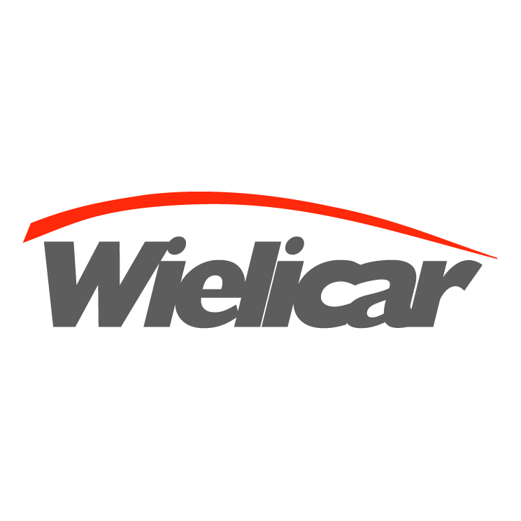free vector Autoryzowany dealer wielicar