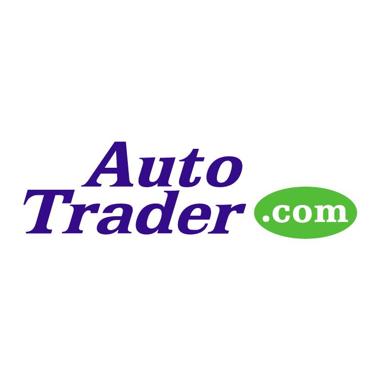 free vector Autotradercom 0