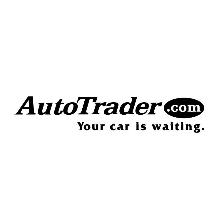 free vector Autotradercom 1
