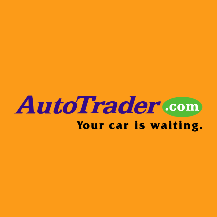 free vector Autotradercom