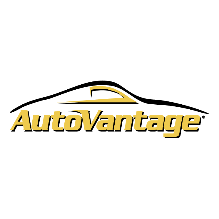 free vector Autovantage
