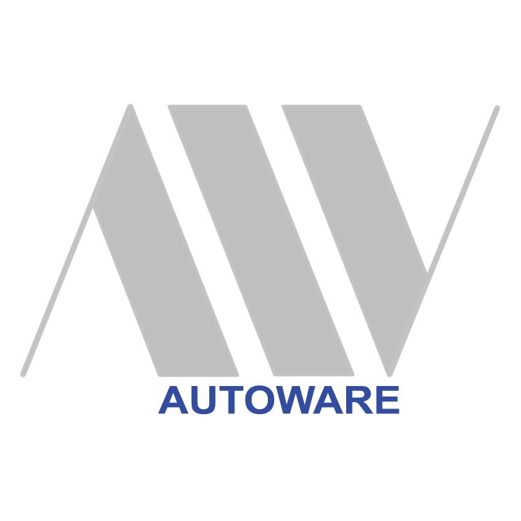 free vector Autoware