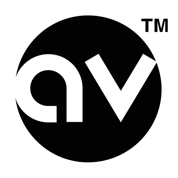 free vector Av