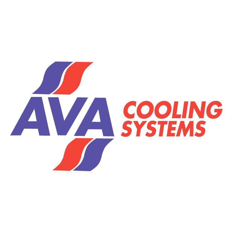free vector Ava