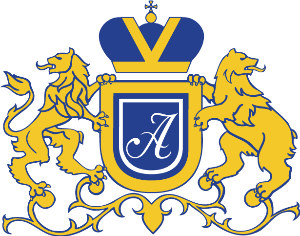 free vector Avalon Logo