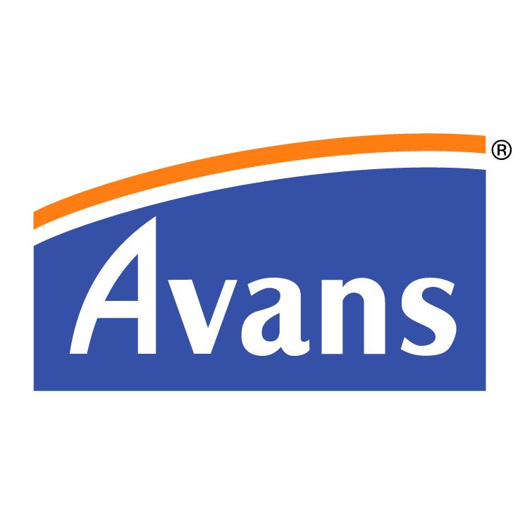 free vector Avans