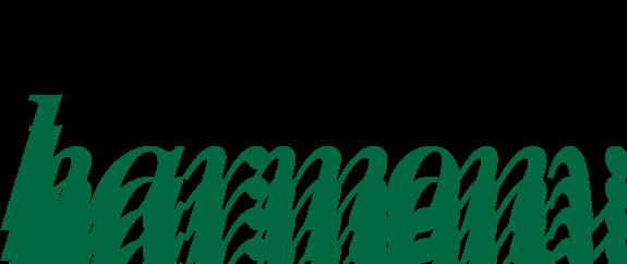 free vector Avantage Harmony logo
