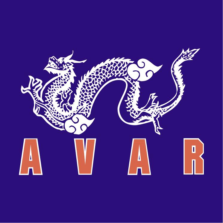 free vector Avar